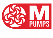 MPUMPS - PROCESS