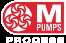 mpumpsprocessbianco-H130
